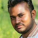Pankaj from Azamgarh   Man   29 years old   Aries