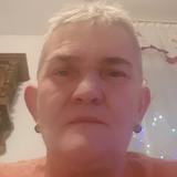 Lili from Stuttgart   Woman   55 years old   Aquarius