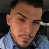 Anto from Argenteuil | Man | 25 years old | Sagittarius