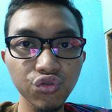 Ucuptampan from Ponorogo | Man | 29 years old | Pisces