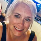 Anikim from Chicago   Woman   48 years old   Scorpio