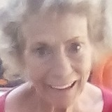 Jenny from Grand Island | Woman | 70 years old | Gemini