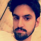 Rayan looking someone in Saudi Arabia #9