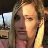 Ariah from New Hudson | Woman | 31 years old | Cancer