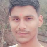 Yadav from Gorakhpur   Man   21 years old   Gemini