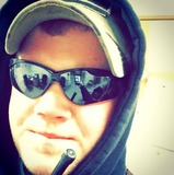 Russ from Abilene | Man | 26 years old | Virgo