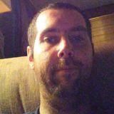 James from Ridgway   Man   29 years old   Sagittarius