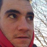 Jose from Logrono   Man   32 years old   Gemini