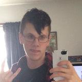 Cynicalpancake from Petersburg | Man | 24 years old | Taurus