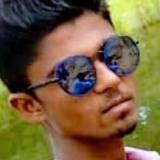Rajusinh from Palanpur | Man | 26 years old | Aquarius
