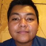 Neto from Laredo | Man | 24 years old | Capricorn
