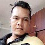 Leomora from Kuta | Man | 42 years old | Capricorn