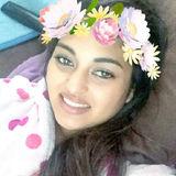 Yassira from Great Yarmouth | Woman | 23 years old | Scorpio