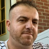 Jimmy from Cornwall Bridge | Man | 37 years old | Aquarius