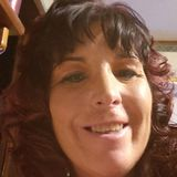 Rapidrabbit from Alamogordo | Woman | 50 years old | Sagittarius