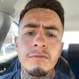 Matt from Chula Vista   Man   24 years old   Cancer