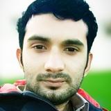 Khan from Al Khubar | Man | 22 years old | Capricorn