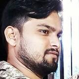 Ajit from Talcher   Man   29 years old   Scorpio