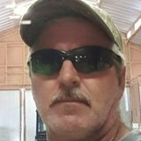 Dave from Cape Girardeau | Man | 53 years old | Aries