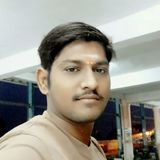 Sankar from Kovilpatti | Man | 29 years old | Virgo