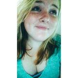 Rachel from Round Rock   Woman   24 years old   Virgo