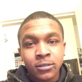 Tre from Savoy   Man   27 years old   Cancer