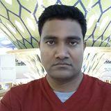 Shaik from Tamluk | Man | 35 years old | Capricorn