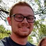 Jesse from Auburn | Man | 23 years old | Virgo