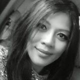 Sherra from Monroe | Woman | 39 years old | Gemini
