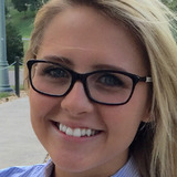 Jewel from Harrisonburg   Woman   23 years old   Cancer