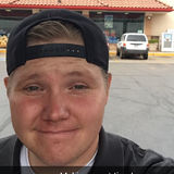 Clay from Provo | Man | 28 years old | Cancer