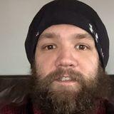 Andrew from Saranac   Man   36 years old   Capricorn