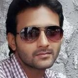 Prasenjit from Agartala | Man | 36 years old | Capricorn