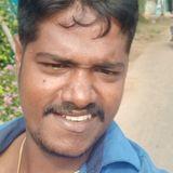 Sabesh from Panruti | Man | 28 years old | Aquarius