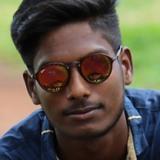 Raja from Cuttack   Man   23 years old   Gemini