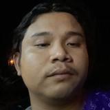 Pablolugo from Kuantan | Man | 24 years old | Gemini