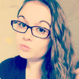 Amanda from Greensburg   Woman   23 years old   Libra