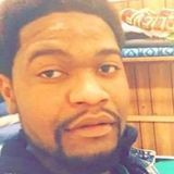Ej from Auburndale | Man | 26 years old | Cancer