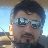 John from Iowa Falls | Man | 27 years old | Libra