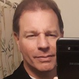 Sam from Anchorage | Man | 60 years old | Aries