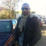 Malik from Bochum | Man | 31 years old | Pisces