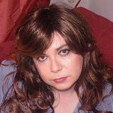 Ddd from Granite Falls | Woman | 34 years old | Capricorn