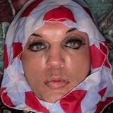Marlenedee26Ge from Wisconsin Rapids   Man   40 years old   Aquarius