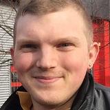 Cumdumpass from Bad Kreuznach | Man | 31 years old | Gemini
