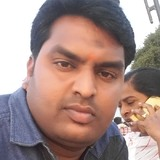 Nani from Hyderabad | Man | 35 years old | Gemini