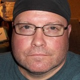 Chefmatry from Appleton | Man | 54 years old | Cancer