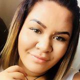 Seanna from Tauranga | Woman | 23 years old | Sagittarius