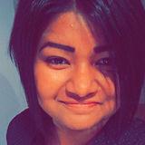 Monika from Astoria | Woman | 29 years old | Leo