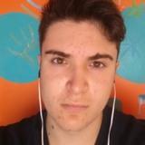 Jacksonroberrl from Cabot | Man | 18 years old | Aries