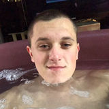 Taytay from Bear Lake   Man   24 years old   Pisces